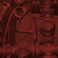 Axis Provides Pumping Services, Workover Services and Other Well Services